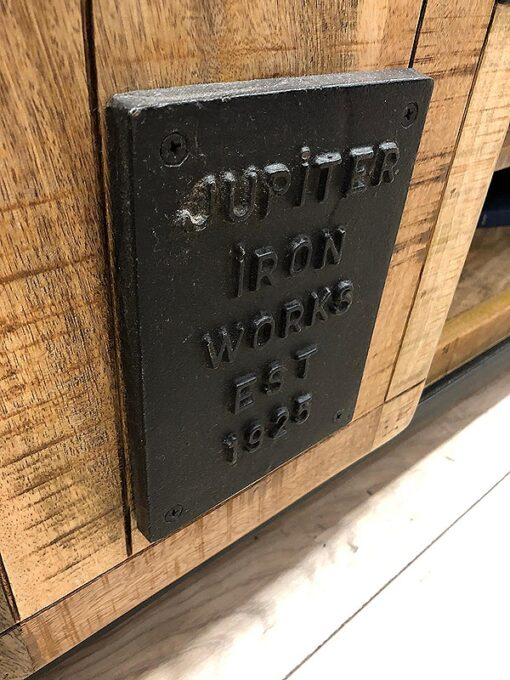 Porta tv newport