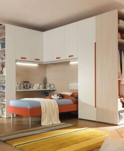 Offerte camere da letto ⋆ outlet Vesto & Arredo Casa