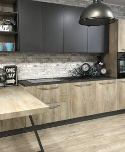 Outlet Arredamento Vesto & Arredo Casa